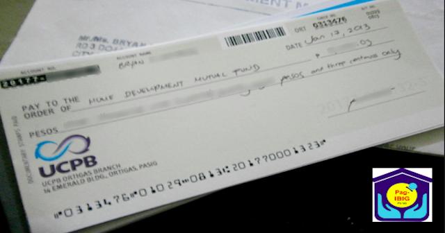 Ito ang mga Gabay sa pag-claim ng PAG-IBIG Contribution