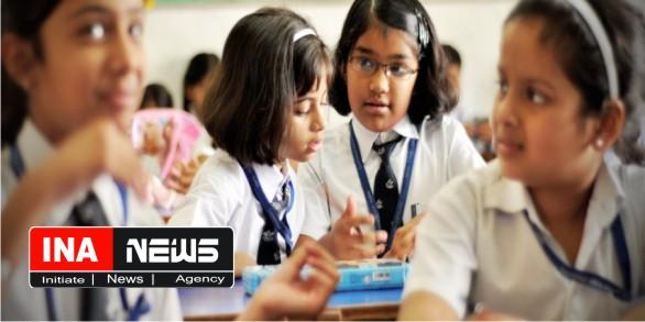 बच्चों की बल्ले- बल्ले देशभर के सीबीएसई स्कूलों में आठवीं तक सभी बच्चे पास
