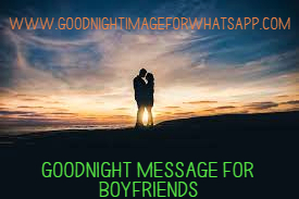 Goodnight Images for WhatsApp Free Download