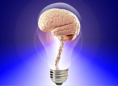 Cara Berpikir Kreatif