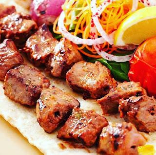 urfalı kebapçı keko menü urfalı kebapçı keko ulus urfalı keko ankara iftar mekanları urfalı keko iftar menüsü