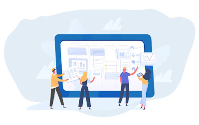 4 Hal Yang Perlu Dicanangkan Sebelum Menggunakan Jasa Pembuatan Website