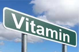 Vitamin EDUCATION adda