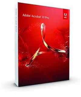 Free full version software, cracked download: adobe acrobat 9 pro.