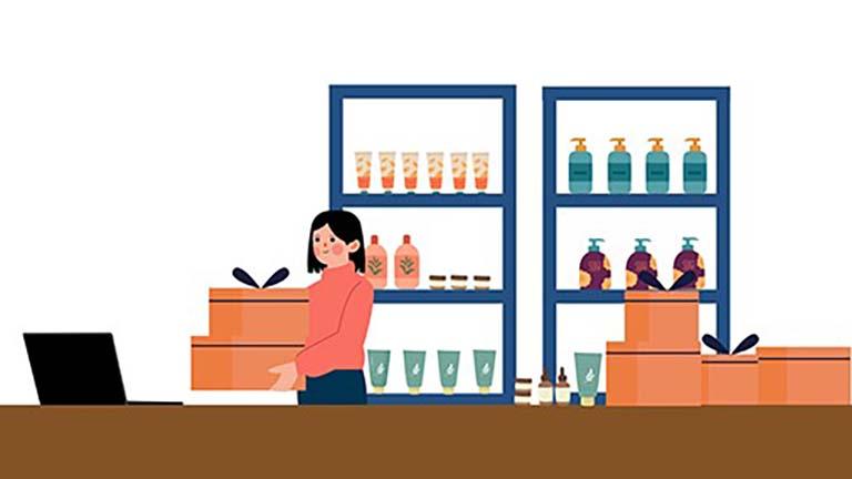 peluang bisnis modal kecil untung besar