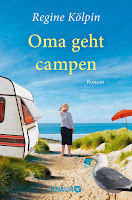 https://www.amazon.de/Oma-geht-campen-Regine-Kölpin/dp/3426519631