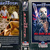 Custom Friday The 13th VHS Covers Use Old School Cool