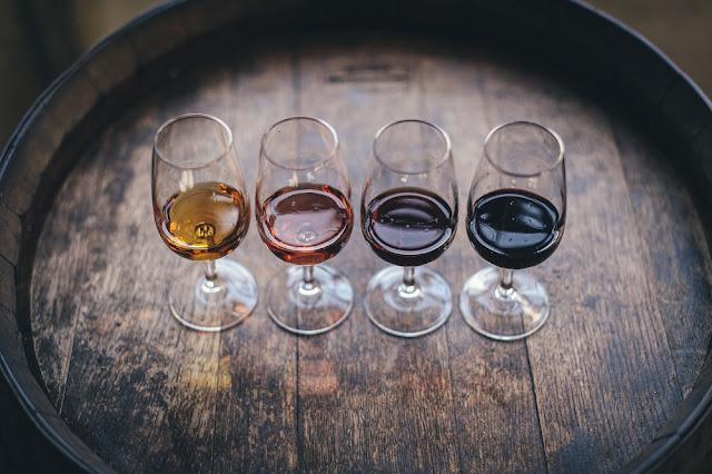 Como Harmonizar Vinhos com Receitas de Inverno