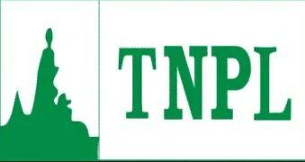 Career in TNPL | TNPL job vacancies 2020