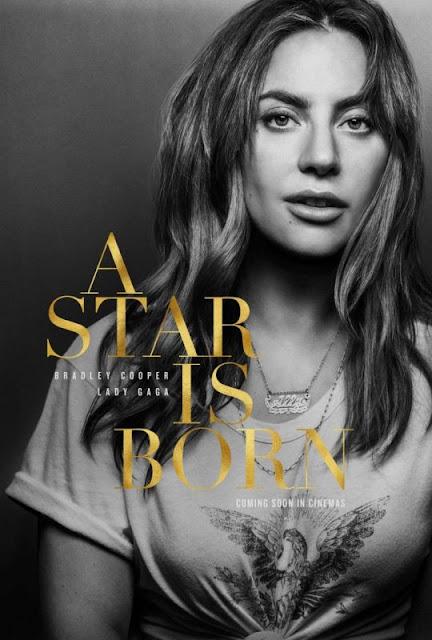 Кинокритики назвали предположительных номинантов премии Оскар-2019