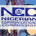 NCC Boss, Danbatta advocates responsible, ethical use of social media