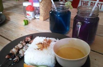 teh-telang-biru