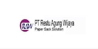 http://www.jobsinfo.web.id/2018/03/lowongan-terbaru-sma-sederajat-pt-restu.html
