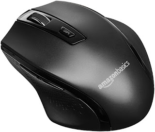 AmazonBasics-Ergonomic-Wireless-Mouse-under Rs-1000