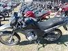 Detran Ceará realiza leilão virtual de 700 lotes com carros, motocicletas e sucatas