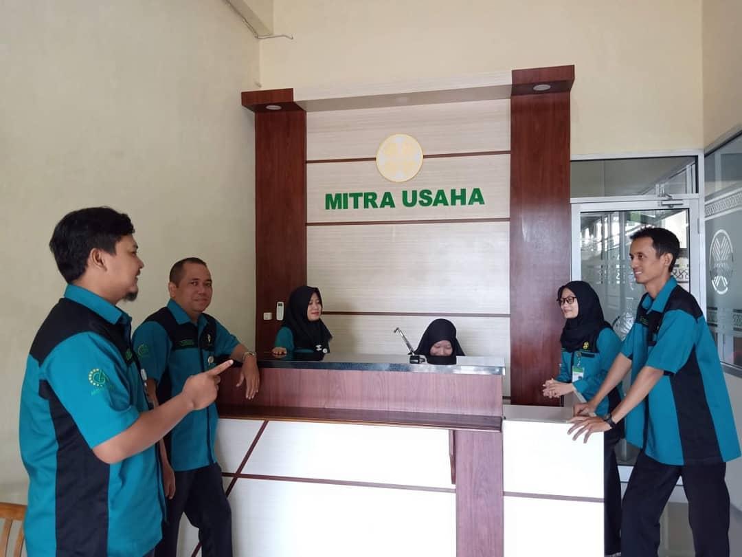Kocika Mitra Usaha Jepara Membuka Kesempatan Kerja Untuk Posisi Manajer & Marketing