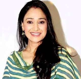 Disha Vakani Family Husband Son Daughter Father Mother Marriage Photos Biography Profile.