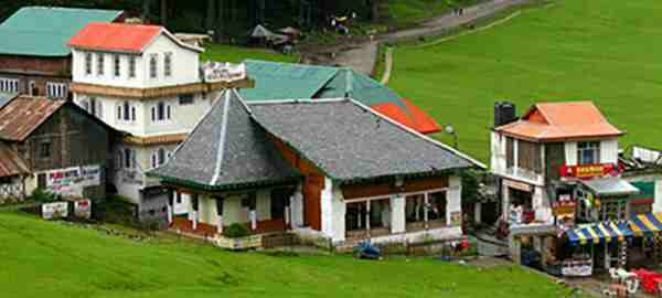 Khajji-nag-temple-in-khajjiar