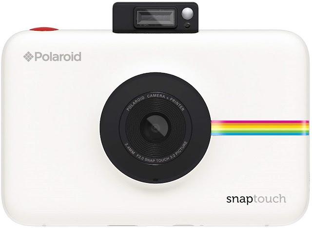 camara-instantanea-polaroid-snap