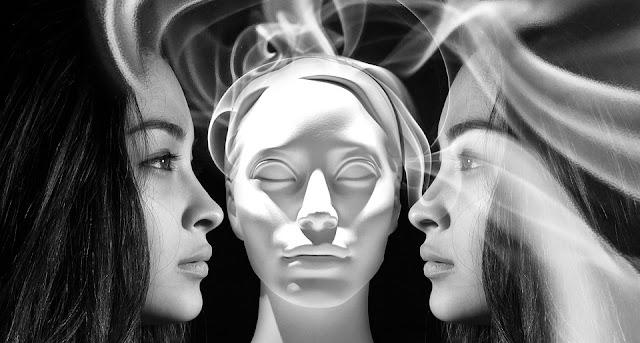 আপোনাৰ আত্মাটোক আপোনাৰ শৰীৰৰ পৰা কিছুসময়ৰ বাবে কিদৰে পৃথক কৰিব।how to separate your soul from body assamese