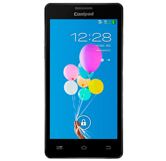 Download Stock ROM Coolpad 5218S