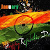*Awesome {*Best} Happy Republic Day Images