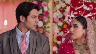 Pati Patni Aur Woh (2019) Movie Download Hindi 720p HDRip || Movies Counter 1