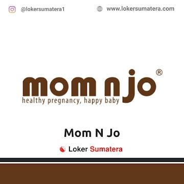 Lowongan Kerja Medan: Mom N Jo Oktober 2020
