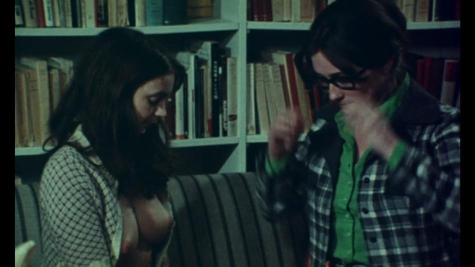 ANITA / ANITA: SWEDISH NYMPHET (LEGENDADO/DVDRIP) – 1973 12