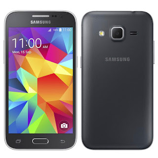 Esquema Elétrico Samsung SM G361 H Galaxy Core Prime VE Duos  Manual de Serviço