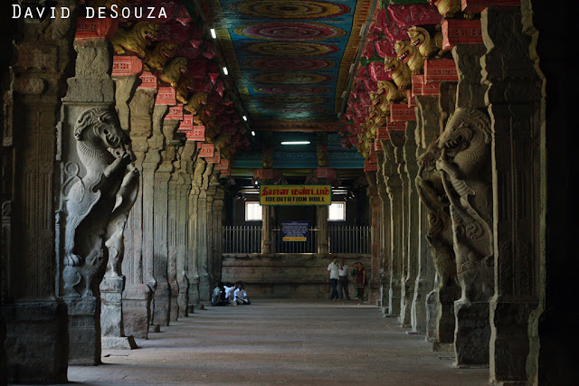 4 gopurams in bangalore dating 6