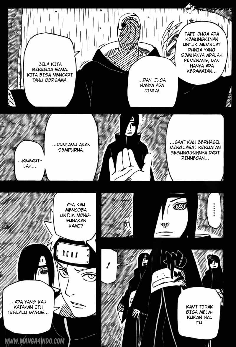 Komik manga Manga4indo Naruto 607 03 shounen manga naruto