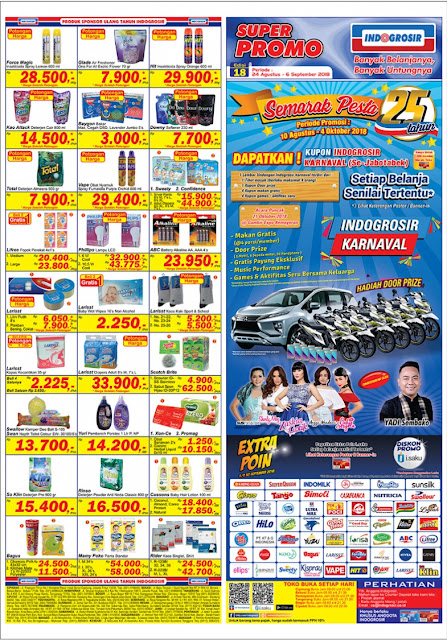 http://www.hargapedia.net/2018/08/diskon-berlimpah-di-promo-indogrosir.html