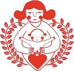 Clinica los arcos maternidad regalos de nacimiento