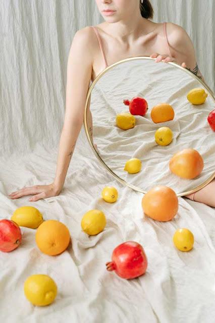 Motivos para no hacer dietas milagro