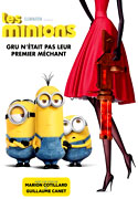 http://streamcomplet.com/les-minions/