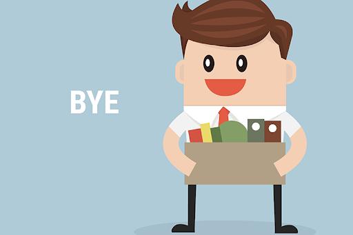 3 علامات في عملك تقول لك أنه يجب عليك أن تترك الوظيفة