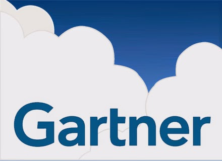 http://www.gartner.com/newsroom/id/2867917