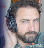5LB Magazine Covid Remix