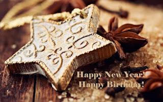 felicitari, urari, mesaje, sms, felicitare, urare, mesaj, la multi ani, fotografie, poza, imagine, poze, imagini, felicitare happy new year, happy birthday, an nou, revelion, sarbatori, felicitare de revelion, felicitare de an nou, felicitare de sarbatori, sarbatori fericite, 2016, globulete, felicitare virtuala,