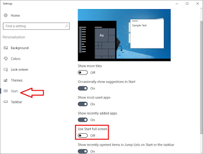How to Fix Desktop Not Showing Issue in Windows 10 Laptop & PC,desktop screen not showing,full screen start tiles,desktop icon not showing,full screen start menu tile,how to fix desktop screen,can't see desktop,get back desktop top screen,desktop screen rotate,desktop setting,full screen,start menu fix,turn off table mode,turn off Use start full Screen,windows 8.1,windows 7,desktop hang out,stuck on desktop screen