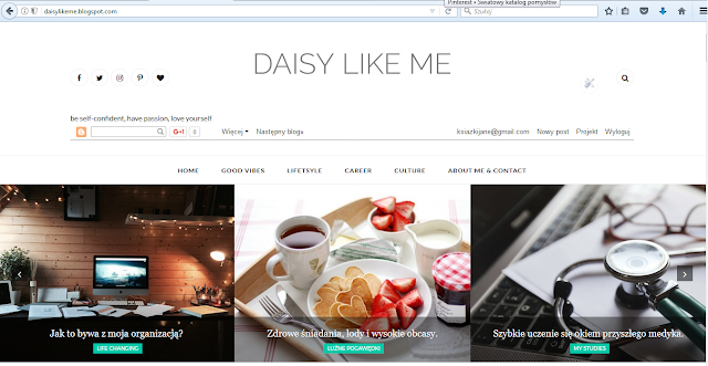 http://daisylikeme.blogspot.com/