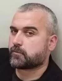 Горан Петровић – СРПСКОМ СЕЉАКУ