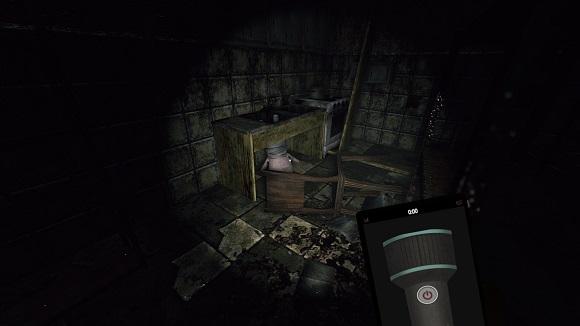 the-9th-gate-pc-screenshot-www.ovagames.com-5