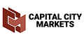 Capital City Markets