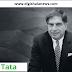 रतन टाटा ने स्कूल के भाषण में बतायी ये 10 बातें | Ratan Tata Advice to Students