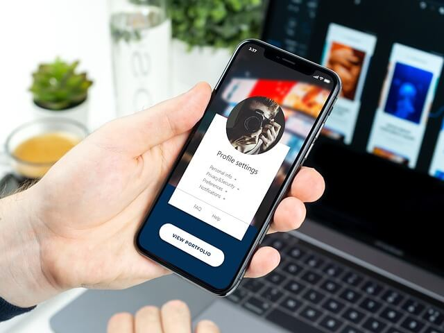 13 Amazing iPhone X Swiping Gestures You Need To Know