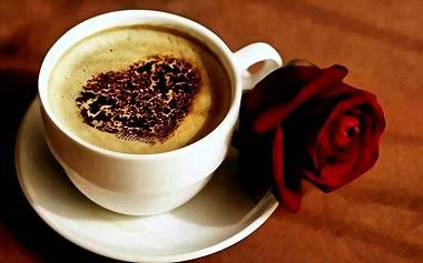 Sekilas Info Mengenai Manfaat Kopi dan Beberapa Dampaknya untuk Kesehatan, yamada kopi