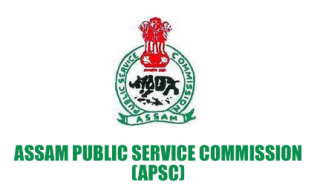 Assam Public Service Commission Recruitment 2019 - Agricultural Development Officer