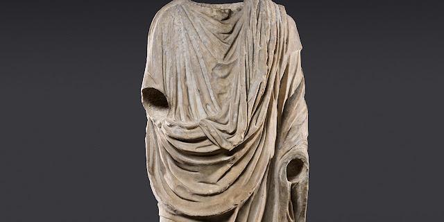 Antik Roma'nın Bilinmeyen 10 Gerçeği